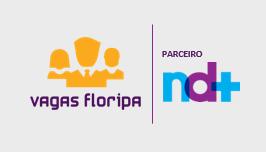 Vagas Floripa | Florianópolis